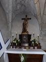 Églises de France 102_0513