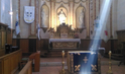 Églises de France Grand_10