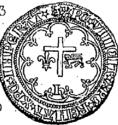 Le Christianisme face au règne de l'argent Monnai10