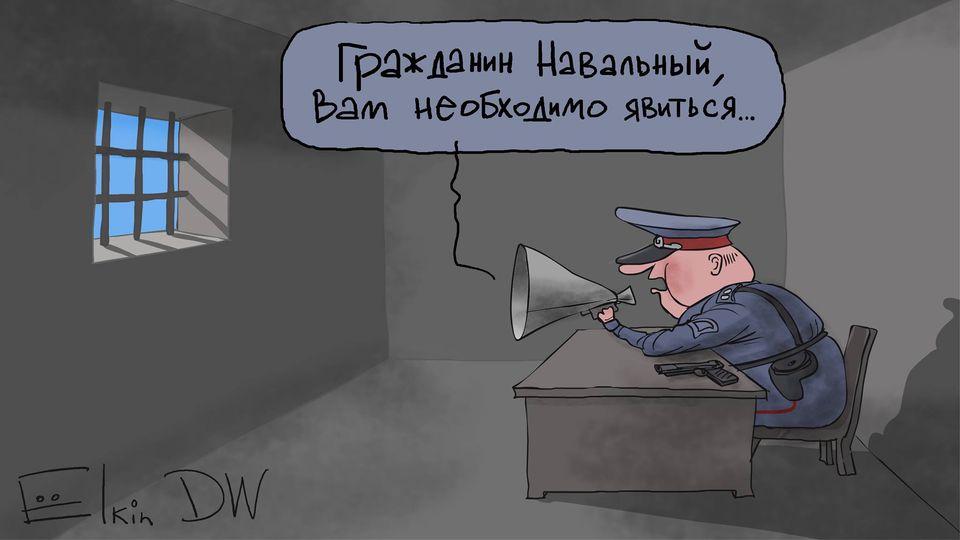 Et en Russie ! - Page 26 13400410