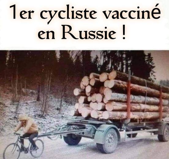 Et en Russie ! - Page 26 13604410