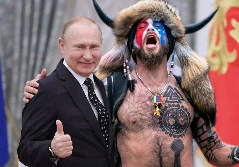 Et en Russie ! - Page 26 13825310