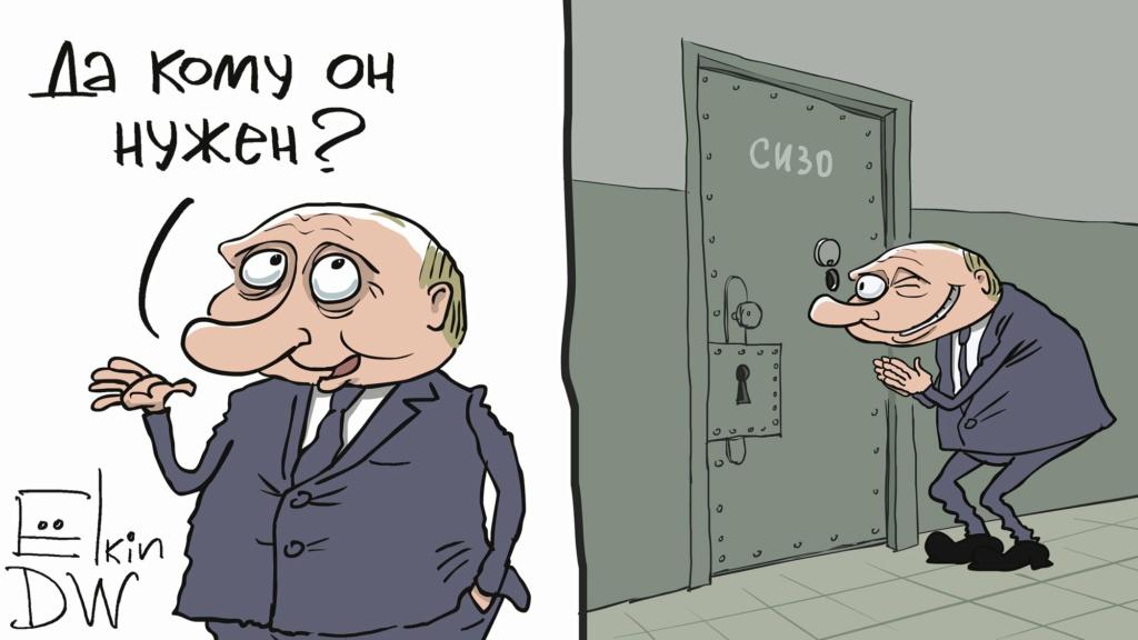 Et en Russie ! - Page 26 13968510
