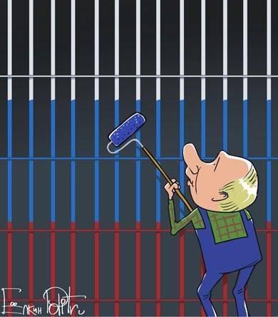 Prisonniers politiques en Russie 35306110