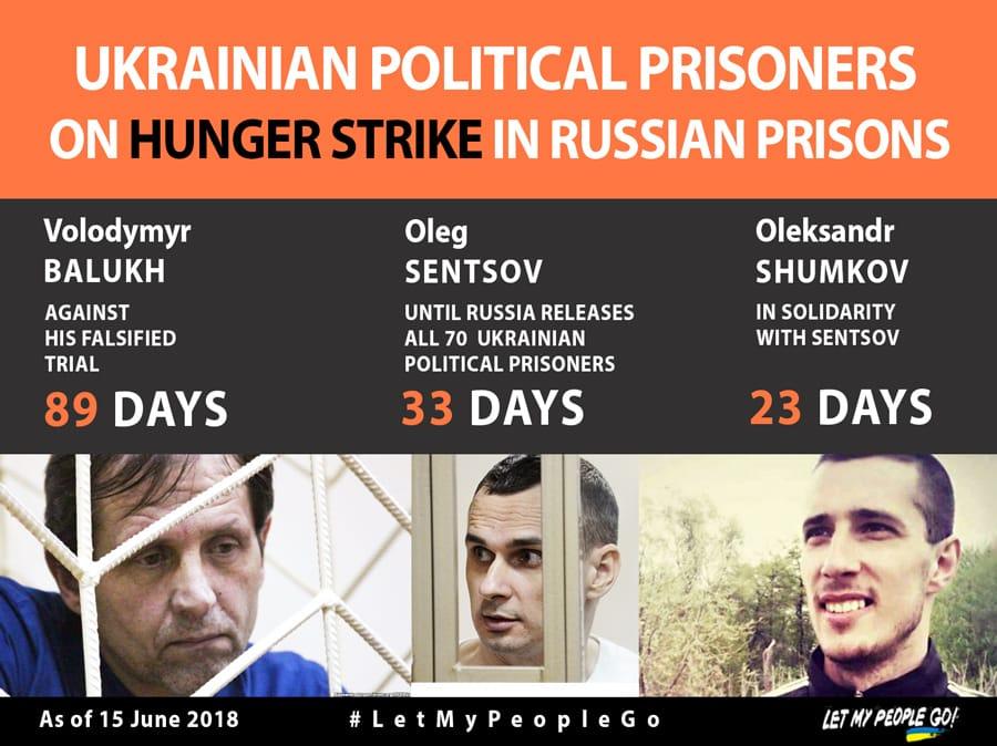 Prisonniers politiques en Russie 35386810