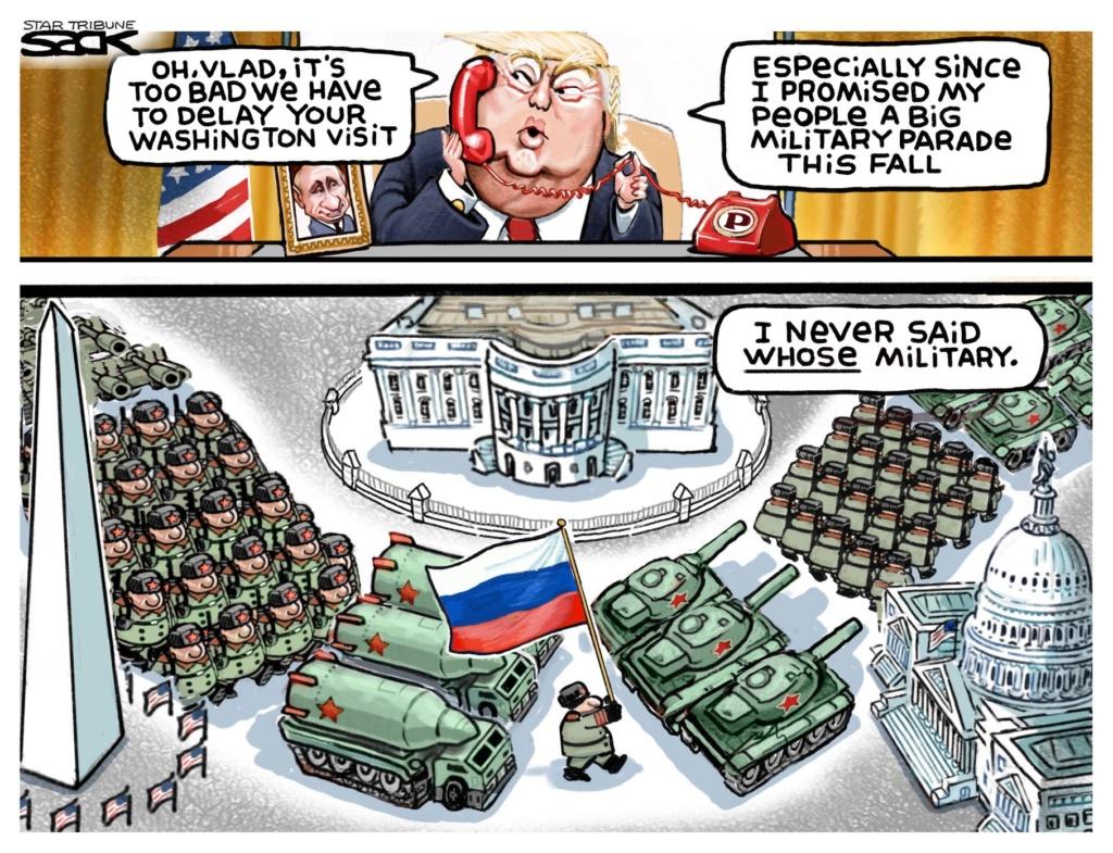 Et aux USA ! - Page 13 37787910