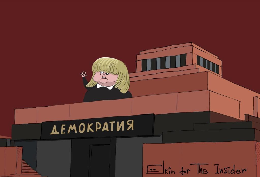 Et en Russie ! - Page 28 42207910