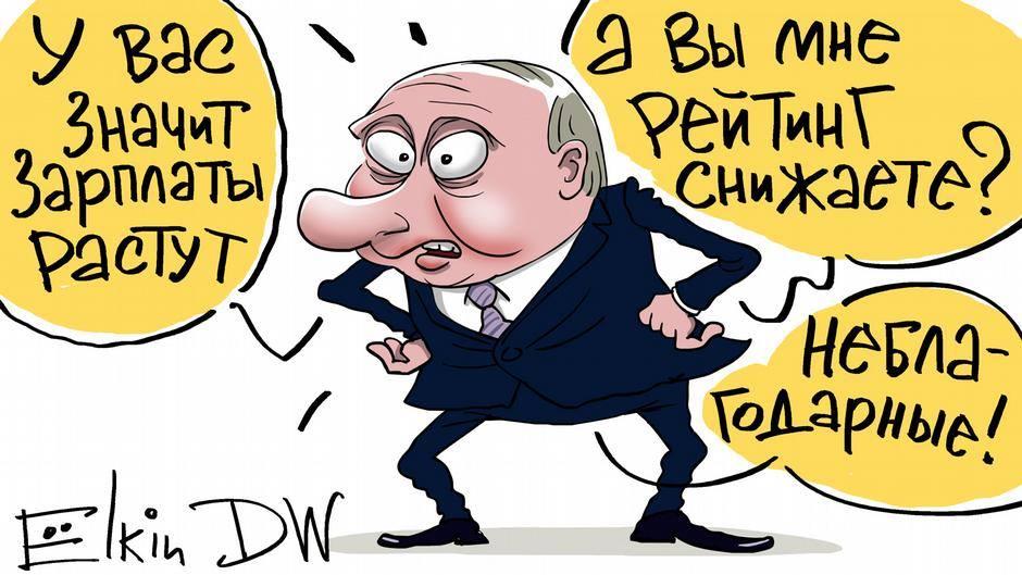 Et en Russie ! - Page 30 43951210