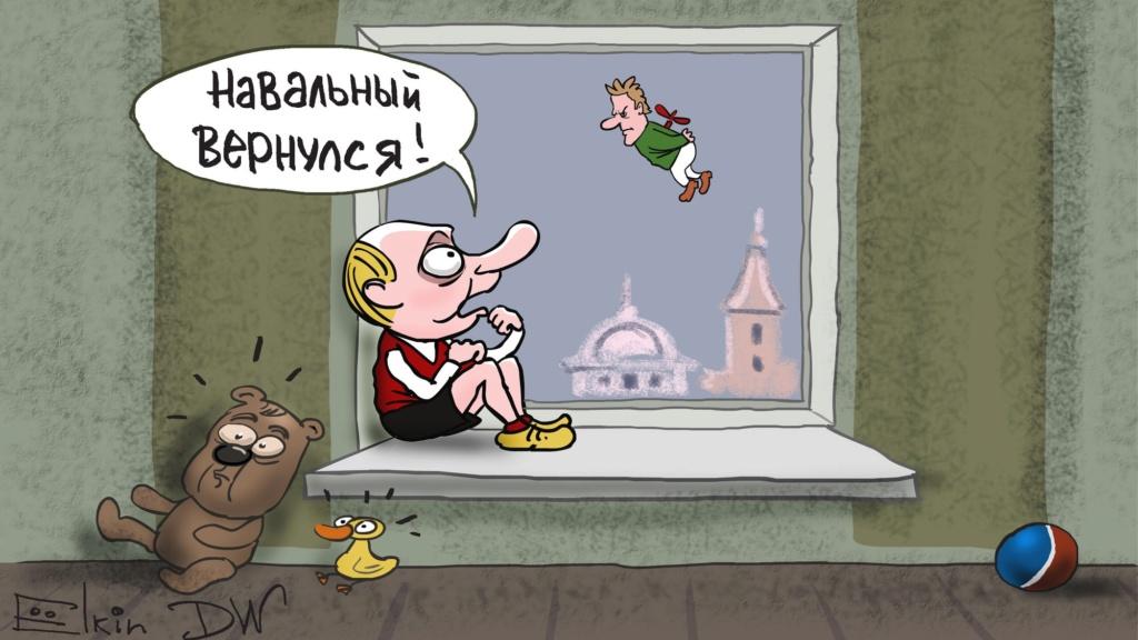 Et en Russie ! - Page 30 44125410