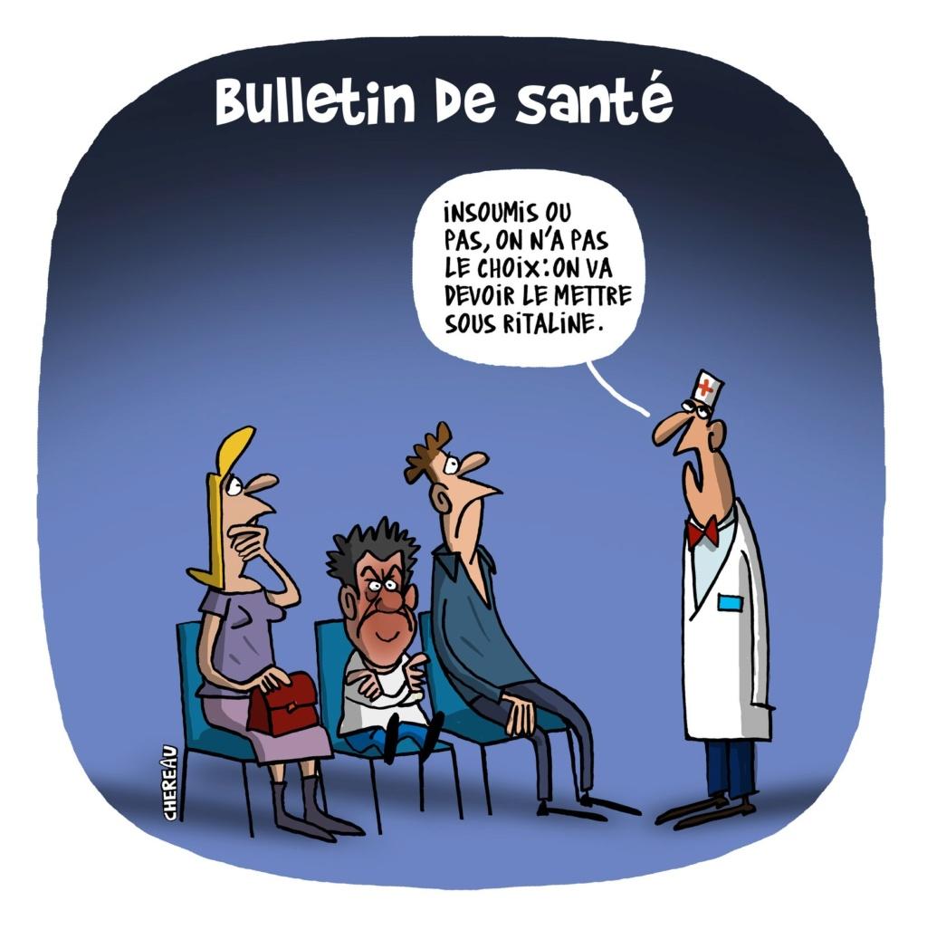 En France - Page 17 44319210