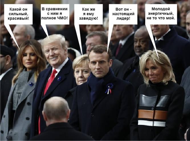 En France - Page 18 46059110