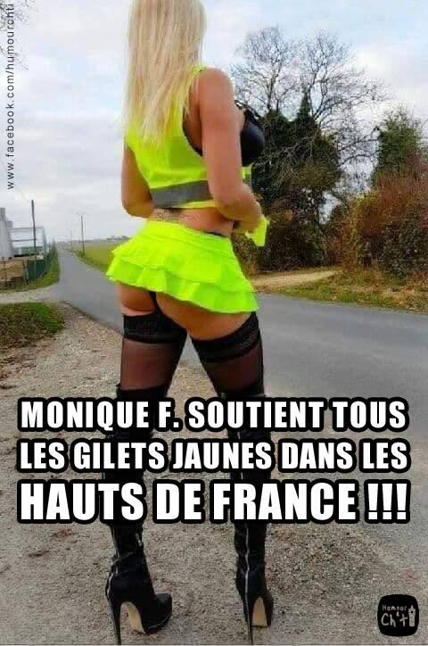 En France - Page 18 46453310