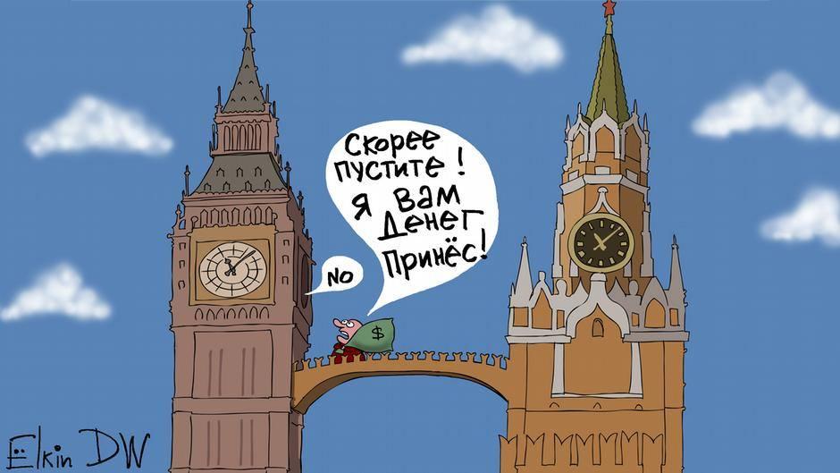 Et en Russie ! - Page 32 47573710