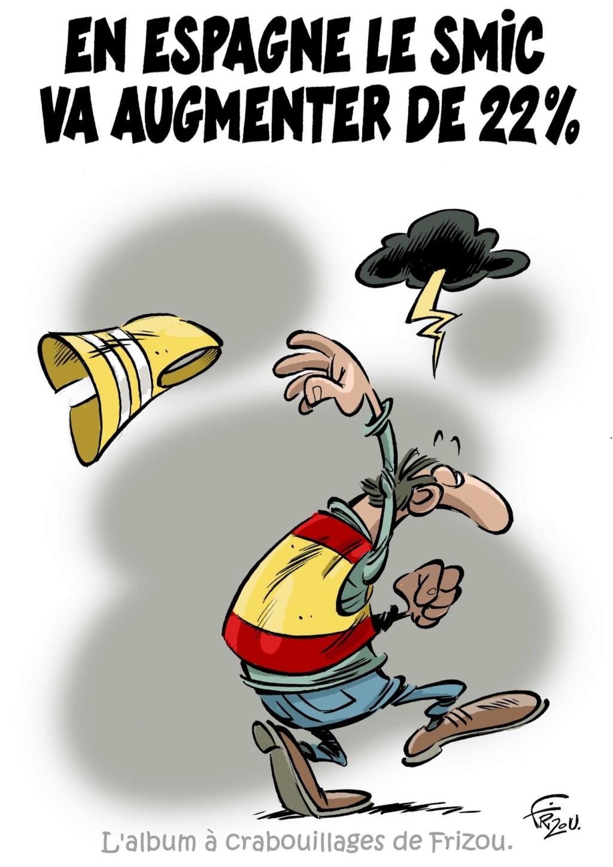 En France - Page 18 48248910