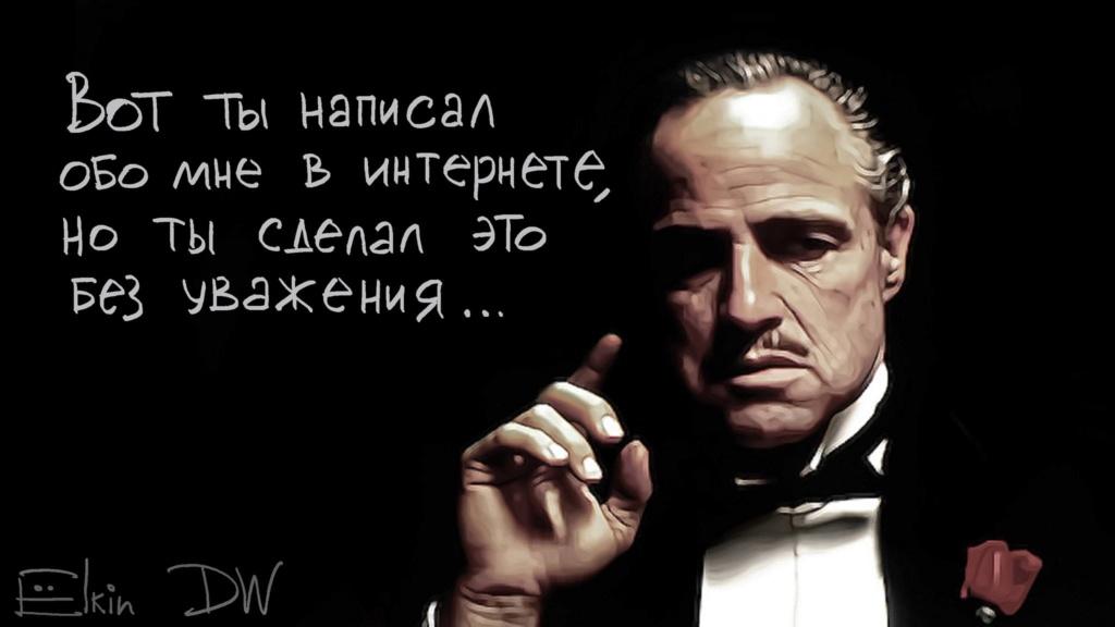 Et en Russie ! - Page 32 48369210