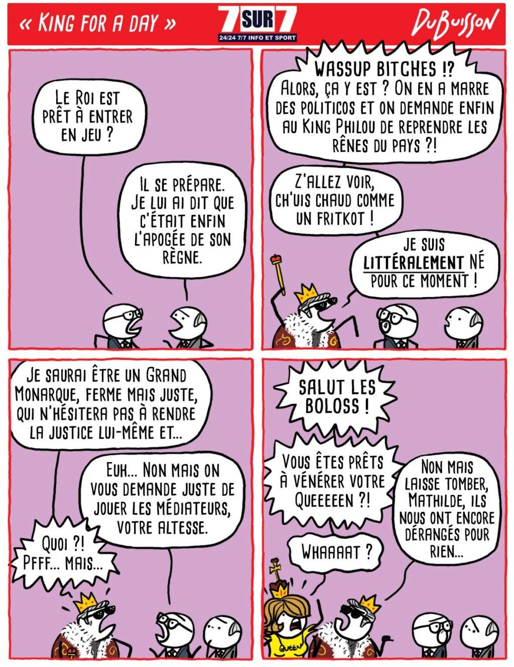 Gilet jaune - Page 4 48426910