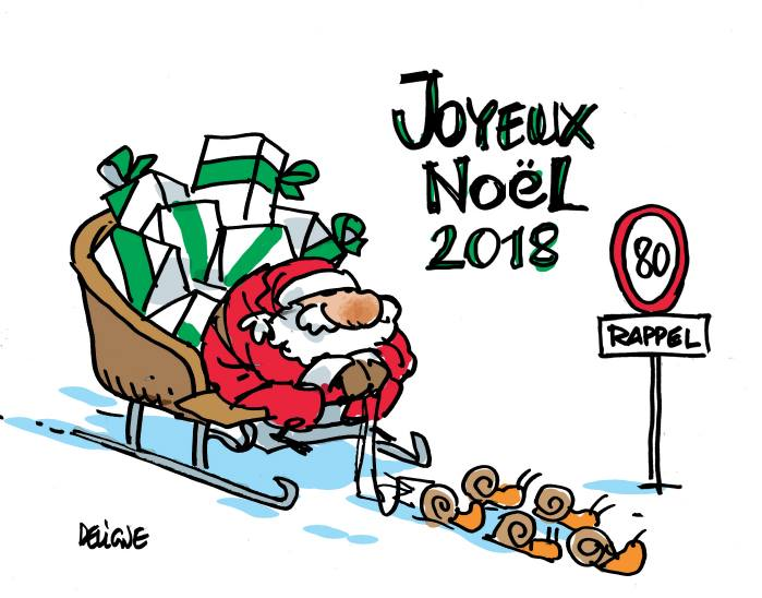 Noel le 25 décembre!!! 48914010