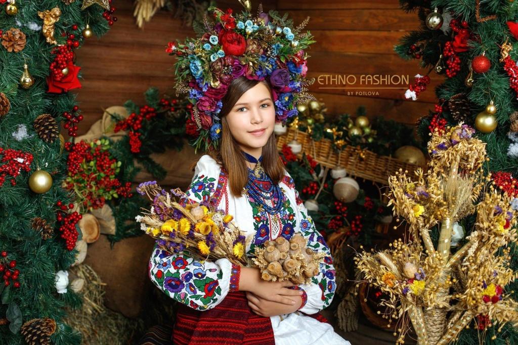 Noel le 25 décembre!!! 49542310