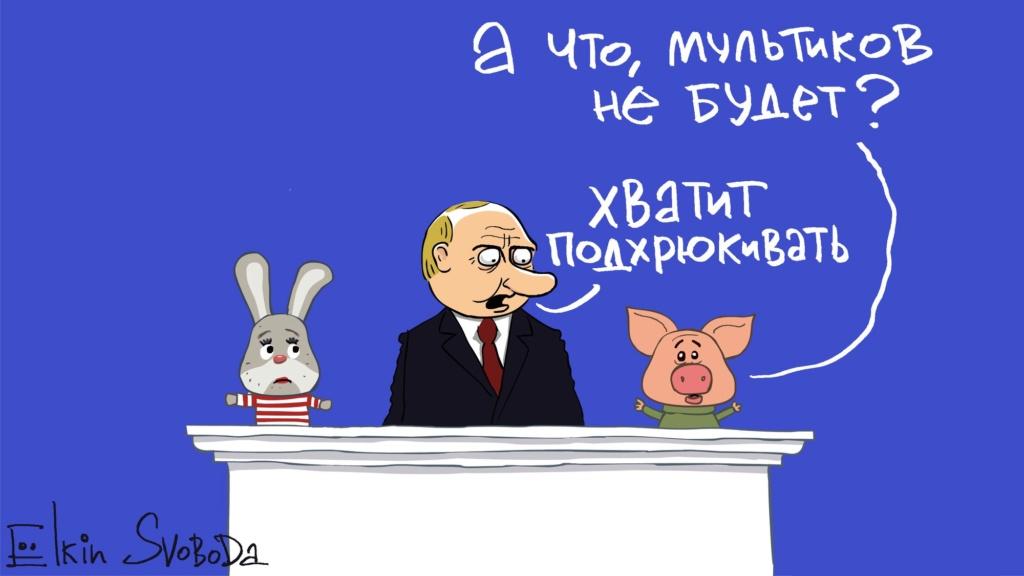 Et en Russie ! - Page 33 52635810