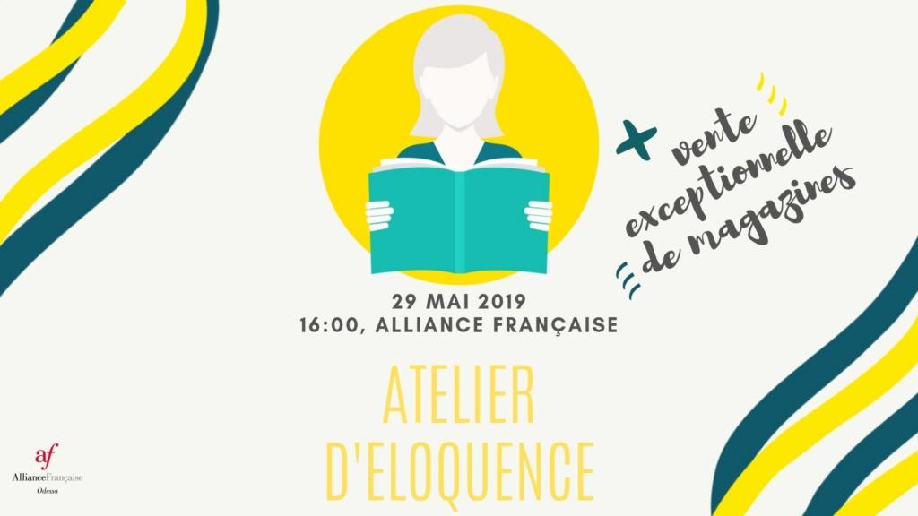 Rencontres francophones en Ukraine 59924310