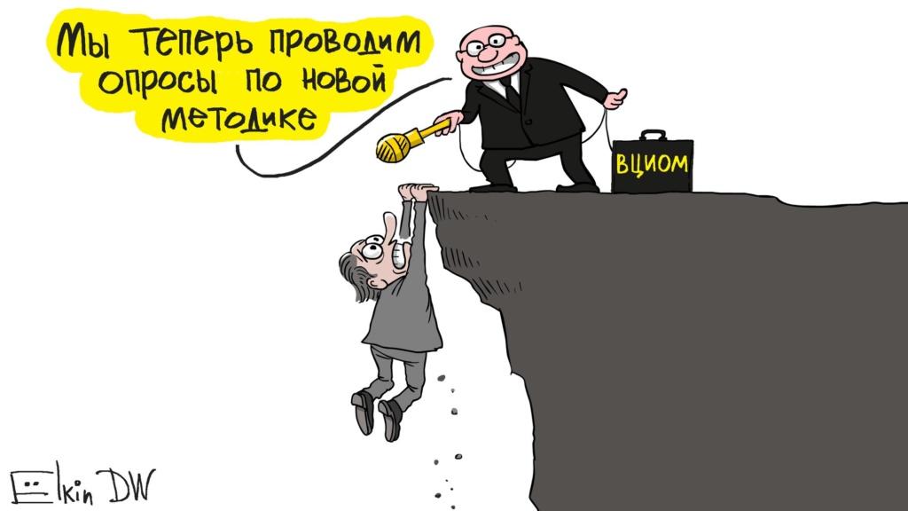 Et en Russie ! - Page 37 61452010