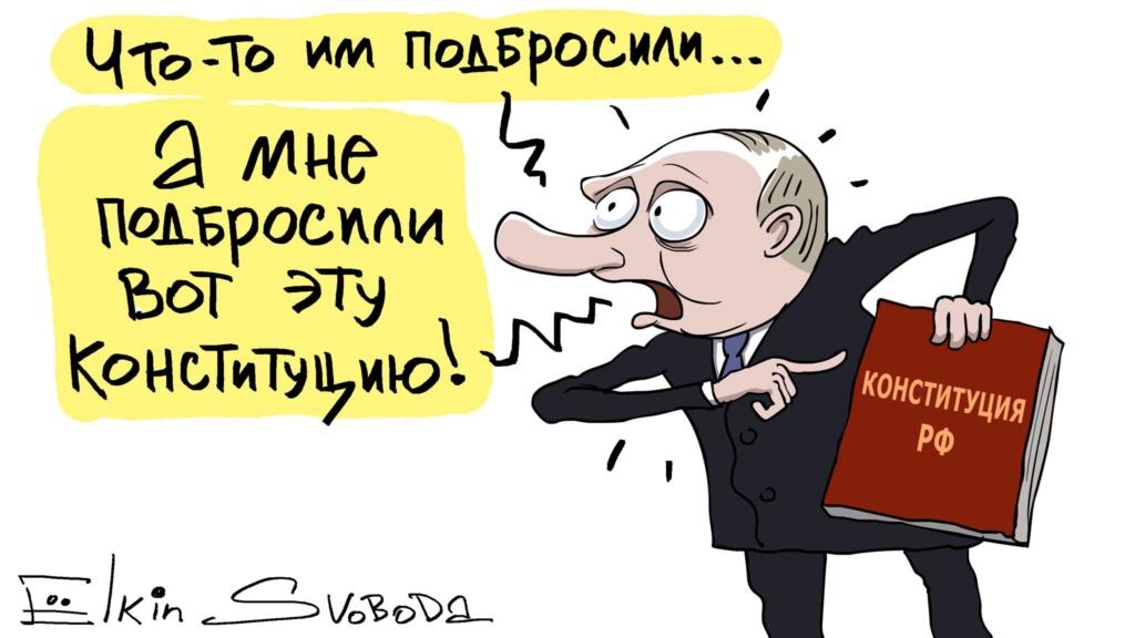 Et en Russie ! - Page 37 61904510