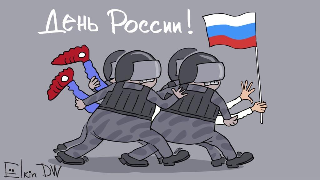 Et en Russie ! - Page 37 64322710