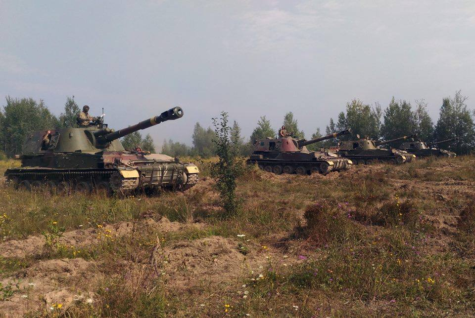 L'invasion Russe en Ukraine - Page 10 65761510