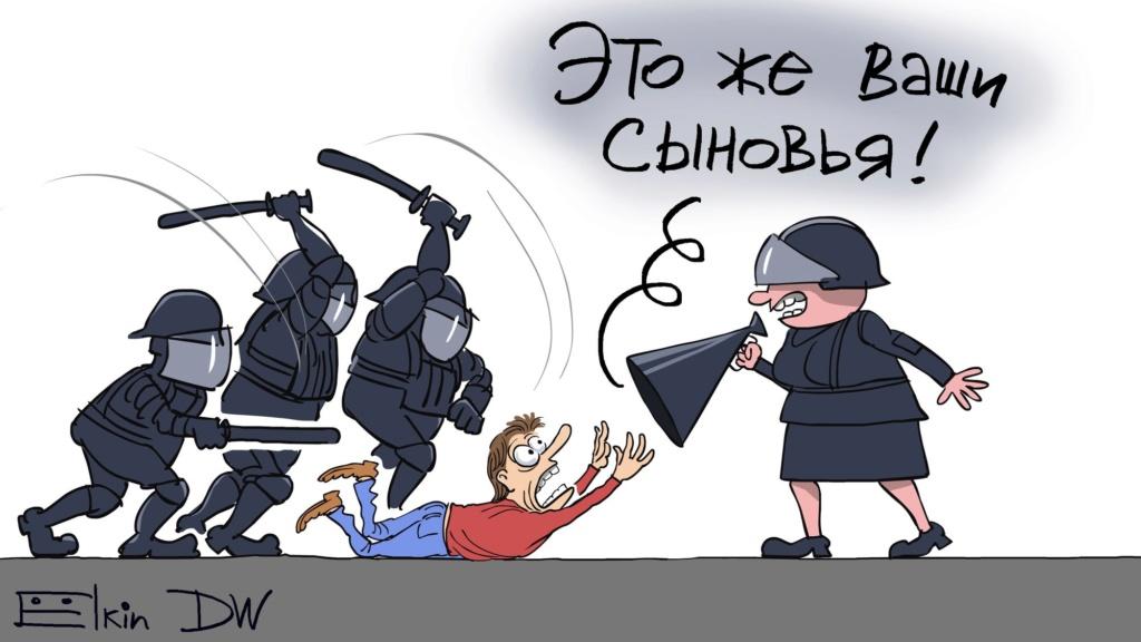 Et en Russie ! 67872010