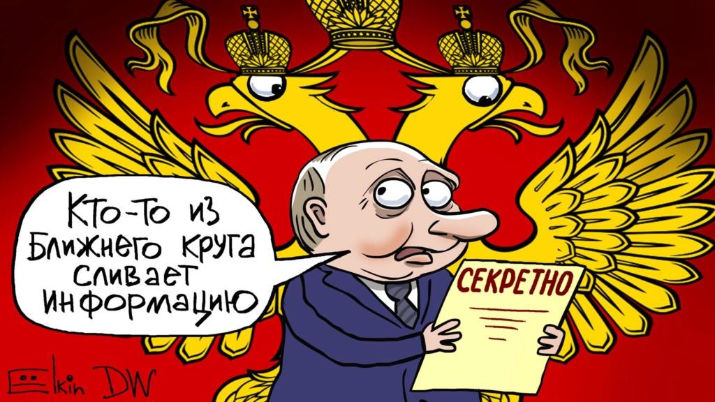 Et en Russie ! - Page 3 70217710