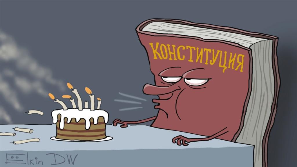 Et en Russie ! - Page 6 78952910