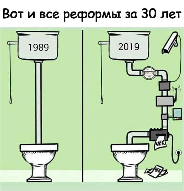 Et en Russie ! - Page 6 80194610
