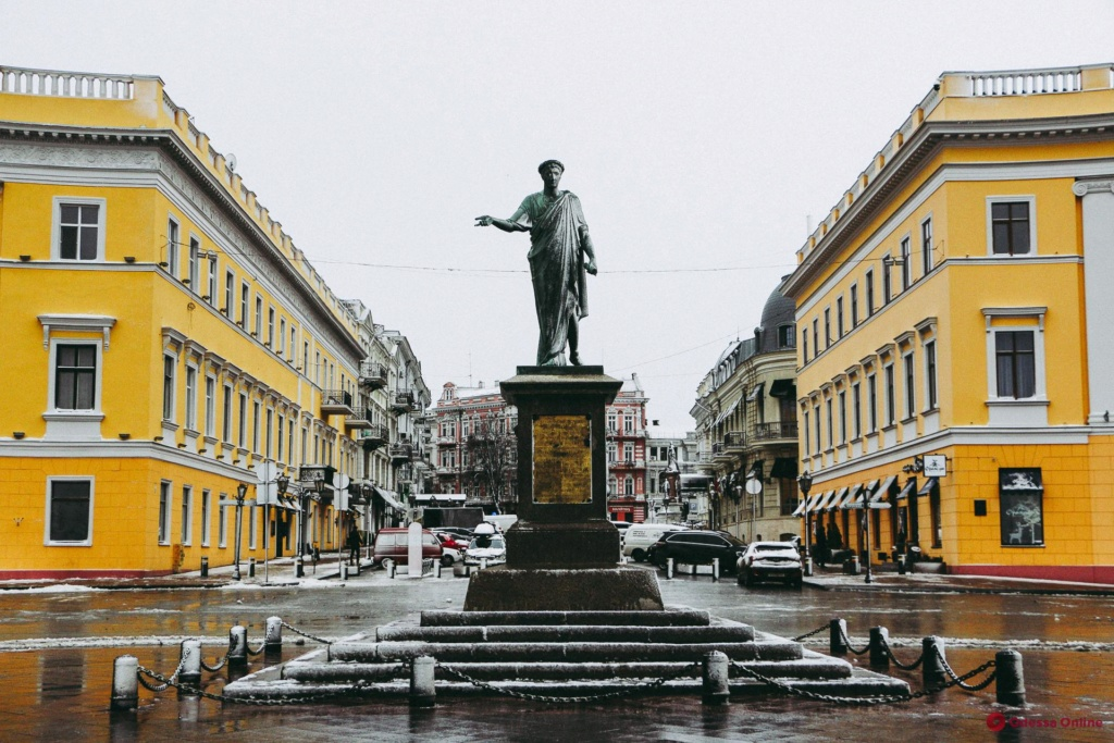 Odessa - Page 4 84579410