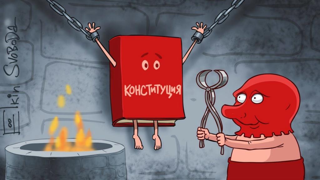 Et en Russie ! - Page 9 86860210