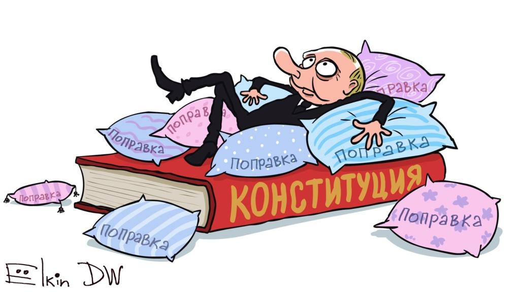 Et en Russie ! - Page 9 87455610