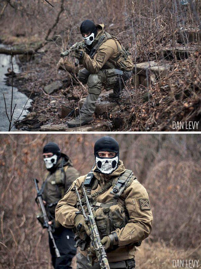 L'invasion Russe en Ukraine - Page 17 Bd550410