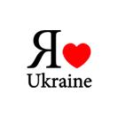 1ier lien Logo-j10