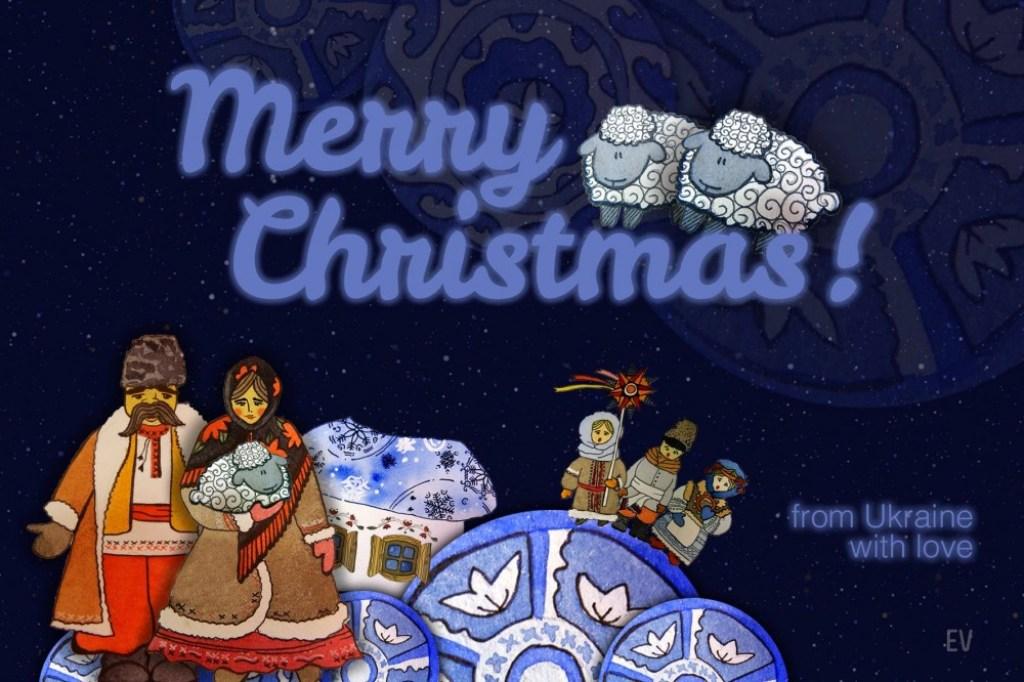 Noel le 25 décembre!!! Merry10