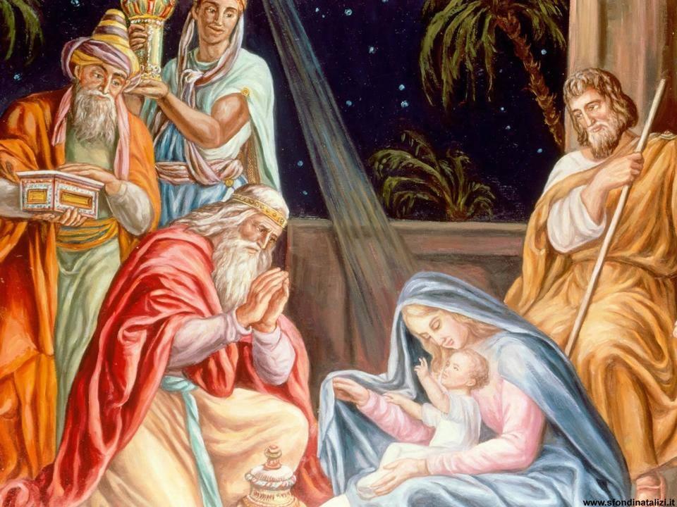 Noel le 25 décembre!!! Roisma10