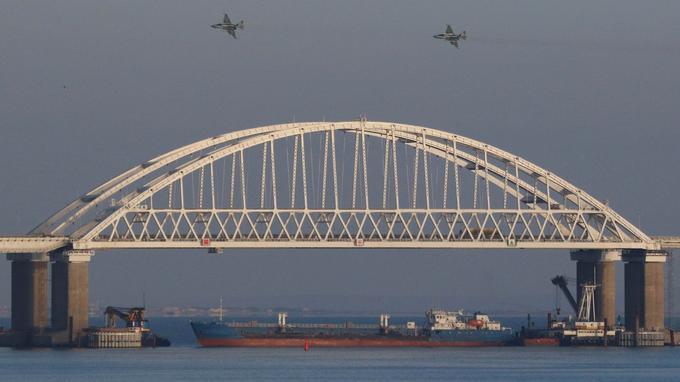 Conflits en mer d'Azov - Page 2 Xvm95510