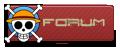 Φόρουμ