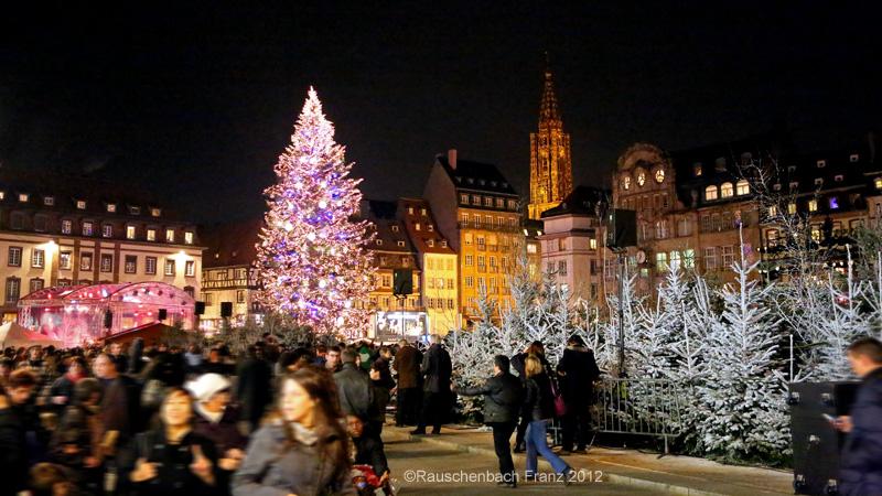Noël à Strasbourg 1v4b4910
