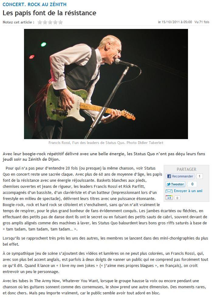 Dijon - 13 Octobre 2011 Dijon10