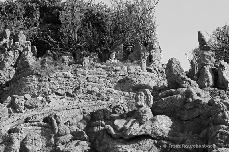 Les rochers sculptés de Rotheneuf Img_8211
