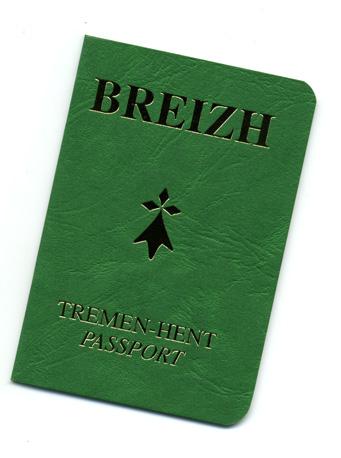 ça y est, j'ai mon passeport ! Passep10