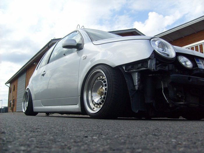[ VW ] LUPO - Page 3 Brothe10