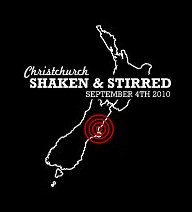 22.02.11 Earthquakes - A year on. Chch10