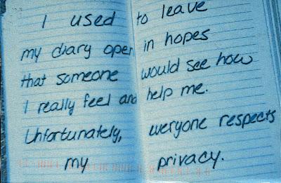 Post Secret Diary10