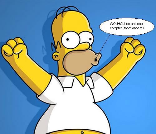 Velogames cyclo cross Homer10