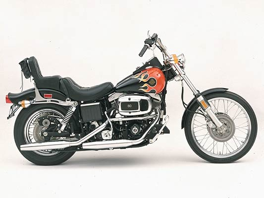 DYNA WIDE GLIDE, combien sommes-nous sur Passion-Harley - Page 5 Img_0310